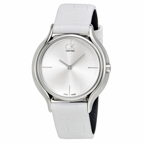 Calvin Klein K2U231K6 Skirt Ladies Quartz Watch
