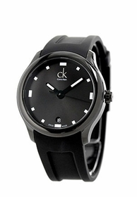 Calvin Klein K2V214D1 Visible Mens Quartz Watch