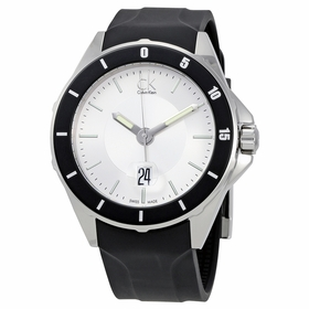 Calvin Klein K2W21XD6 Play Mens Quartz Watch