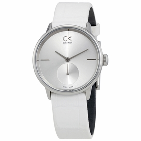 Calvin Klein K2Y231K6 Accent Ladies Quartz Watch