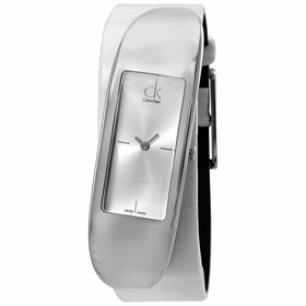 Calvin Klein K3C231L6 Embody Ladies Quartz Watch