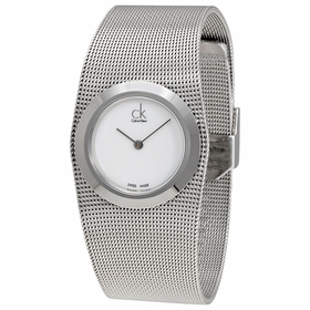 Calvin Klein K3T23126 Impulsive Ladies Quartz Watch