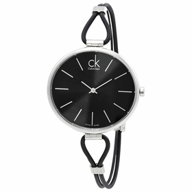 Calvin Klein K3V231C1 Selection Ladies Quartz Watch