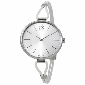 Calvin Klein K3V231L6 Selection Ladies Quartz Watch