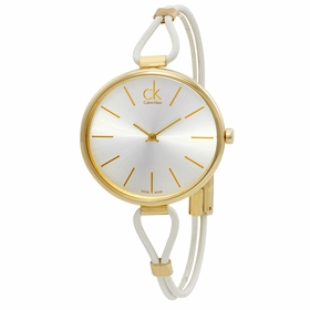 Calvin Klein K3V235L6 Selection Ladies Quartz Watch
