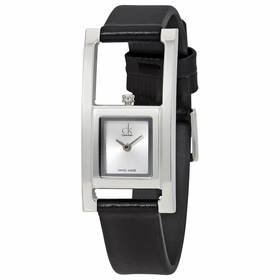 Calvin Klein K4H431C6 Unexpected Ladies Quartz Watch