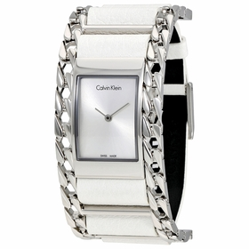 Calvin Klein K4R231L6 Impeccable Ladies Quartz Watch