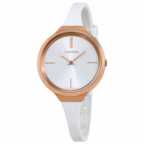 Calvin Klein K4U236K6 Lively Ladies Quartz Watch
