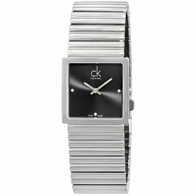 Calvin Klein K5623161 Spotlight Ladies Quartz Watch