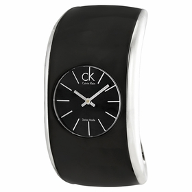 Calvin Klein K6094101 Gloss Ladies Quartz Watch