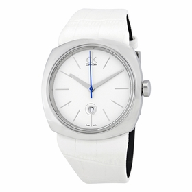 Calvin Klein K9721137 Conversion Ladies Quartz Watch