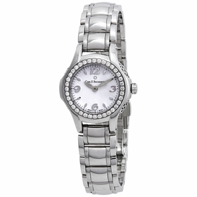 Carl F. Bucherer 00.10521.08.26.31 Quartz Watch