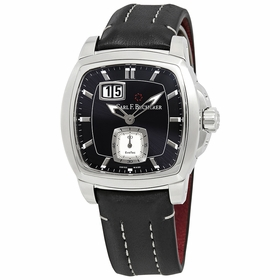 Carl F. Bucherer 00.10628.08.33.01 Automatic Watch