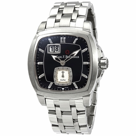 Carl F. Bucherer 00.10628.08.33.21 Automatic Watch