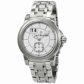 Carl F. Bucherer 00.10630.08.23.21 Automatic Watch
