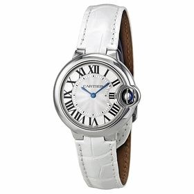 Cartier W6920086 Ballon Bleu de Cartier Ladies Quartz Watch