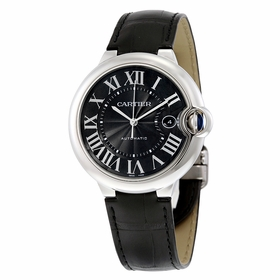 Cartier WSBB0003 Ballon Bleu de Cartier Mens Automatic Watch