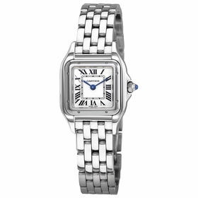 Cartier WSPN0006 Panthere de Cartier Ladies Quartz Watch