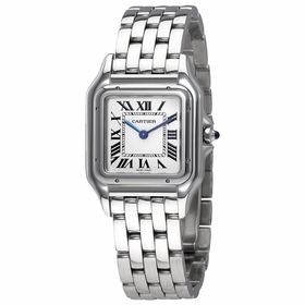 Cartier WSPN0007 Panthere de Cartier Ladies Quartz Watch