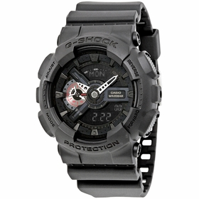Casio GA110MB-1A G-Shock Mens Quartz Watch