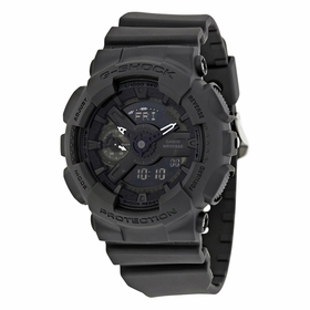 Casio GMAS110CM-8A G-Shock Ladies Quartz Watch