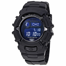 Casio GW2310FB-1 G-Shock Mens Chronograph Quartz Watch