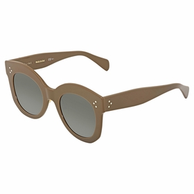 Celine CL41443S RYVO7 50 Stella Ladies  Sunglasses