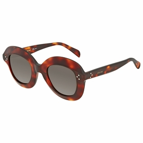 Celine CL41445S 086IR 46 Lola Ladies  Sunglasses