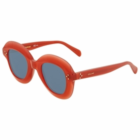 Celine CL41445S 35JKU 46  Ladies  Sunglasses