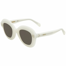 Celine CL41445S VK6IR 46  Ladies  Sunglasses