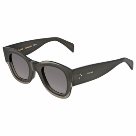 Celine CL41446S KB7IR 45 Zoe   Sunglasses