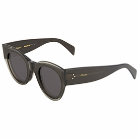 Celine CL41447S KB7IR 48  Ladies  Sunglasses