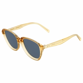 Celine CL41448S 10AKU 51    Sunglasses