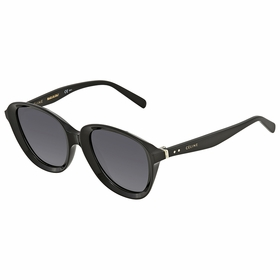 Celine CL41448S 8079O 51    Sunglasses