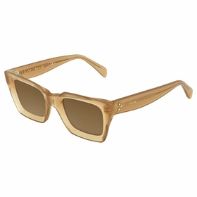 Celine CL41450S 10A70 50    Sunglasses