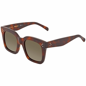 Celine CL41450S 807 50    Sunglasses