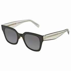 Celine CL41451S 807IR 47    Sunglasses