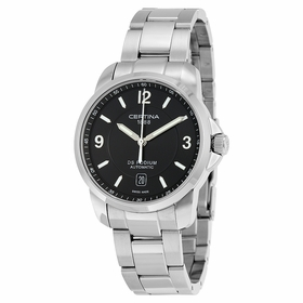 Certina C001.407.11.057.00 DS Podium Mens Automatic Watch