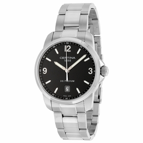 Certina C001.410.11.057.00 DS Podium Mens Quartz Watch