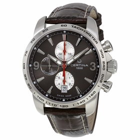 Certina C001.427.16.297.00 Chronograph Automatic Watch