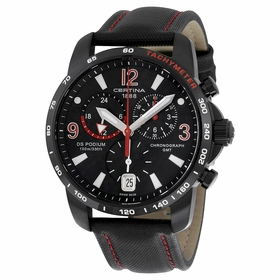 Certina C001.639.16.057.02 Chronograph Quartz Watch