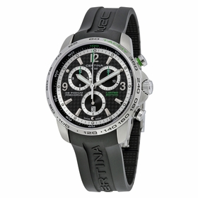 Certina C001.647.17.207.10 Chronograph Quartz Watch