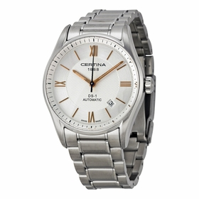Certina C006.407.11.038.01 DS-1 Mens Automatic Watch