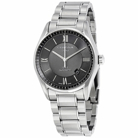 Certina C006.407.11.088.00 DS-1 Roman Dial Mens Automatic Watch
