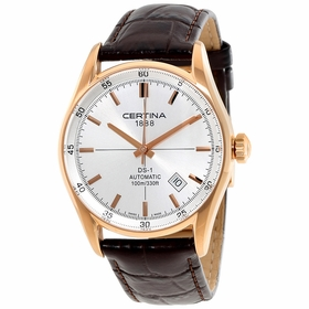 Certina C006.407.36.031.00 DS-1 Mens Automatic Watch