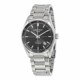 Certina C006.407.44.081.00 DS-1 Mens Automatic Watch