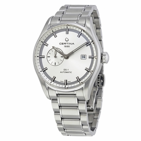 Certina C006.428.11.031.00 DS-1 Mens Automatic Watch