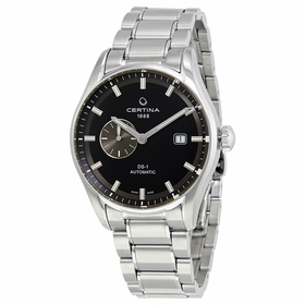 Certina C006.428.11.051.00 DS-1 Mens Automatic Watch
