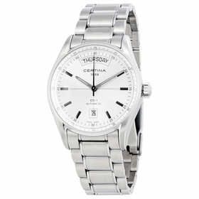 Certina C006.430.11.031.00 Automatic Watch