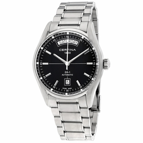 Certina C006.430.11.051.00 Automatic Watch